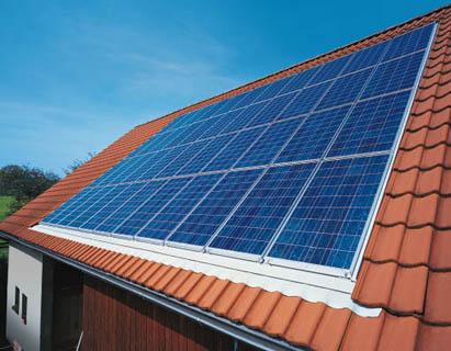 photovoltaique-03