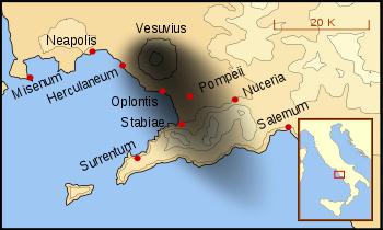 350px-vesuvius_79_ad_eruption_latinasvg