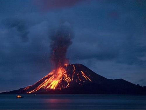 krakatau11
