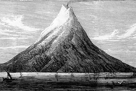 krakatoa_012