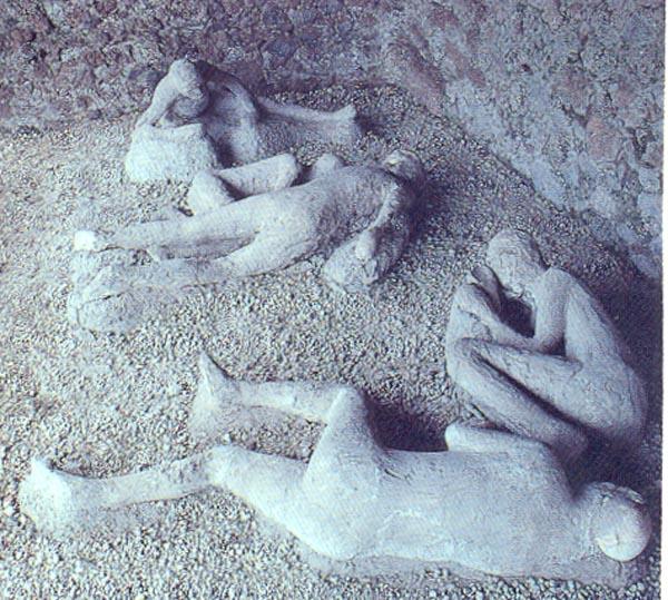 pompei_morts