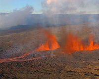 tn_08185_le_risque_volcanique